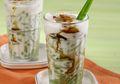 Cendol Masuk Daftar 50 Dessert Terbaik di Dunia, Tapi Warga Malaysia dan Indonesia Jadi Geram Karena Kalimat Ini
