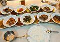 Rumah Makan Padang Ada di Banyak Tempat, Apakah di Sumatera Barat Juga Ada?