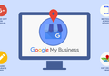 Cek Google Bisnisku Yuk. Pengusaha Muda Bakal Dibantu Oleh Google Lho!