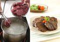 Tips Masak Bacem Daging Supaya Bumbunya Meresap Sempurna dan Tidak Keras Teskturnya