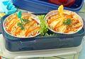 Resep Membuat Kentang Panggang Daging Keju, Sarapan Nikmat Yang Bikin Perut Kenyang Hati Bahagia
