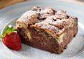 Resep Membuat Puding Panas Croissant, Menu Sarapan Yang Pas Untuk Mengawali Akhir Pekan