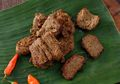 Resep Masak Bacem Daging, Kelezatannya Langsung 'Diburu' Seiisi Rumah