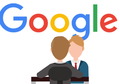 Punya Kenalan Sedang Mencari Kerja? Coba Pakai Layanan Google Jobs!