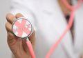 Jangan Keliru 14 Informasi Kesehatan ini Hanya Hoax, Ketahui Faktanya!