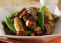 Resep Masak Daging Masak Putren Kapri Manis, Masak Mudah Tapi Enak Banget Rasanya