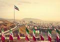 Tanah Turun 25 Sentimeter Per Tahun, Ibu Kota Iran Akan Segera Tenggelam?