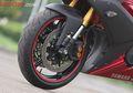 Membebani Masyarakat dan Produsen, Yamaha Indonesia Minta Pemerintah Kaji Ulang Pajak Motor 300cc