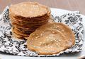 Resep Membuat Ginger Cookies, Variasi Kue Natal yang Tampil Beda dengan Rasa Istimewa