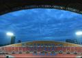 Stadion Rajamangala Bangkok, Aktor dari Drama Gagalnya Thailand di Piala AFF 2018