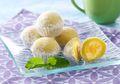 Resep Membuat Mango Mochi, Sekali Gigit Langsung Bikin Lupa Diri