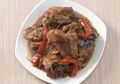 Resep Masak Ayam Paprika Barbeque, Jadi Sulit Beranjak dari Meja Makan, Deh!