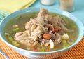 Resep Masak Ayam Kuah Kacang Merah Ini Bikin Semua Orang Jago Masak Enak