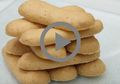 [VIDEO] Resep Kue Natal: Lidah Kucing Kesukaan Keluarga