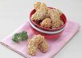 Resep Masak Nugget Jamur, Pemula Pun Pasti Bisa Sukses Membuatnya Dengan Resep Ini