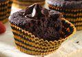 Resep Membuat Frozen Brownies In Cup, Si Kecil Pasti Cinta Kue Buatan Kita