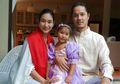 Meski Jadi Bagian Keluarga Kerajaan Bali, Rumah Happy Salma Tak Mewah, Tapi Dapurnya Cantik Banget!