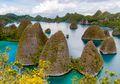 Menyelami Pesona Raja Ampat, Surga di Bumi Indonesia