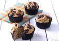 Resep Membuat Muffin Teh Tarik, Kreasi Muffin yang Mudah Dibuat