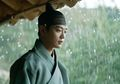 Ini 5 Film yang Diperankan oleh Minho 'SHINee'! Sudah Nonton?