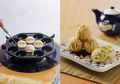 Tips Lengkap Membuat Takoyaki untuk Pemula, Dari Adonan sampai Cara Membentuk