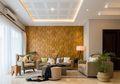 8 Elemen Interior untuk Dekorasi Natal, Bikin Ruang Jadi Apik
