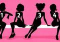 Wanita Nomor Berapa yang Paling Sukses? Jawabannya Menentukan Kepribadian Anda
