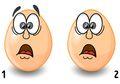 Ekspresi Wajah Mana yang Menunjukkan Lagi 'Terkejut'? Hasilnya Menunjukkan Ketakutan Terbesarmu!