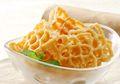 Resep Kembang Goyang, Kue Tradisional Renyah yang Disuka Sejuta Umat