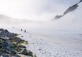 Hibernasi Psikologis, Cara Peneliti di Antartika Mengatasi Stres Demi Bertahan Hidup