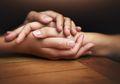 Kampanyekan Kesehatan Seksual dan Perangi AIDS, Durex Jalin Kerjasama dengan RED