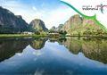 Menikmati Indahnya Rammang-rammang, Destinasi Wisata di Makassar