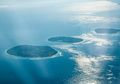 Tiga Gili yang Memukau di Lombok