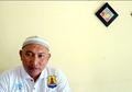 Penyebab Bambang Suryo Dijatuhi Hukuman Seumur Hidup oleh Komdis PSSI