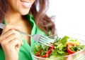 Inilah Cara Diet Sehat Menurut Golongan Darah, Jangan Sampai Salah!