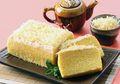 Tips Menggunakan Oven Tangkring Untuk Membuat Kue Supaya Sukses Hasilnya