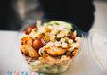 5 Risiko Kesehatan Jika Moms Sering Konsumsi Makanan Beku Siap Saji, Salah Satunya Kanker!