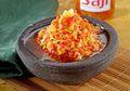 Tips Sambal Bawang Mentah Tidak Bau Langu, Pasti Hasilnya Semantap Restoran