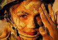 Memberlakukan Wajib Militer, Ini 8 Peraturan Militer Israel yang Aneh!