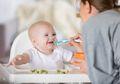 Faktanya, Ini Penyebab Utama Bayi Tersedak, Kebanyakan Bukan Makanan!