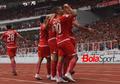Persija Juara Hingga Duo Klub Raksasa Sumatera Terdegradasi, 3 Hal Menarik Pekan Pamungkas Liga 1 2018