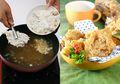 Tips Supaya Jamur Goreng Tepung Bisa Renyah Tahan Lama, Pasti Berhasil!