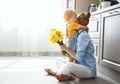 Waspada, Ini Sederet yang Harus Dicermati di Rumah agar Si Kecil Terhindar dari Penyakit dan Bahaya