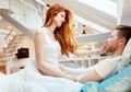 Cara Jitu Atasi Pasangan Sulit Ejakulasi,  Eitsss, Jangan Terburu-Buru Salahkan Diri Sendiri!