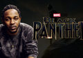 Kendrick Lamar Pimpin Nominasi Grammy Awards 2019 dengan Soundtrack Black Panther