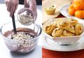 Tips Membuat Kue Kacang, Begini Cara Mematangkan Hingga Menghaluskan Kacang untuk Kue Kering