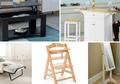 8 Furnitur Multifungsi yang Cocok Digunakan di Rumah Mungilmu