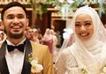 Hanya Segini Tamu yang Hadir di Pernikahan Lindswell Kwok dan Achmad Hulaefi, Padahal Ada Makanan Asia Hingga Eropa