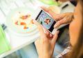 Chef Top Dunia Ungkap Alasan Jangan Foto-Foto Makanan Sebelum Makan
