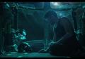 Fans Marvel Memohon ke NASA untuk Selamatkan Tony Stark, Duh!